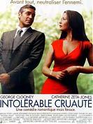 Intolérable Cruauté
