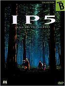 IP5, l'île aux pachydermes