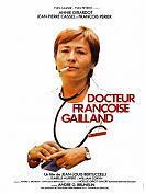 Docteur Fran�oise Gailland
