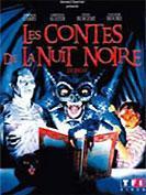 Les Contes de la nuit noire