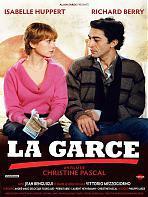 La Garce