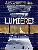Lumi�re Et Compagnie