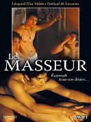 Le Masseur