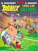 Ast�rix chez les Bretons