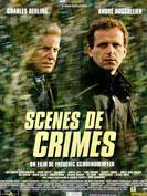 Sc�nes de crimes