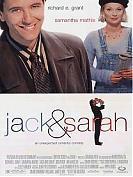 Jack Et Sarah