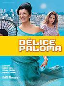 D�lice Paloma