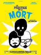 Le Prestige De La Mort