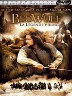 Beowulf, la légende Viking