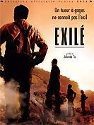 Exil�