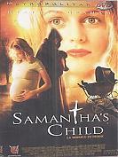 Samantha's Child