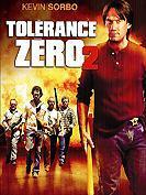 Tolérance Zéro 2 : The Payback