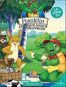 Le Pique-nique de Franklin