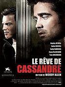 Le r�ve de Cassandre