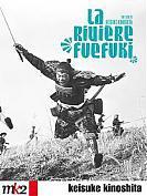 La Rivi�re Fuefuki