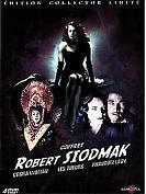 Coffret Robert Siodmak