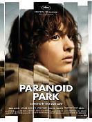 Parano�d park