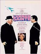L'Ann�e Sainte
