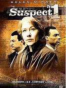 Suspect n�1 - Saisons 1 & 2