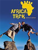 Africa Trek, l'aventure continue
