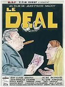 Le Deal
