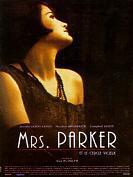 Mrs Parker et le cercle vicieux