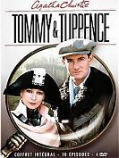 Tommy & Tuppence