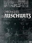 Chroniques d'Auschwitz