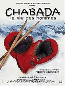 Chabada… La vie des hommes