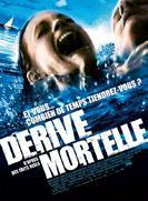 D�rive Mortelle