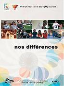 Nos Différences