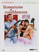 Romances et confidences