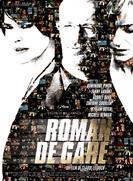 Roman De Gare
