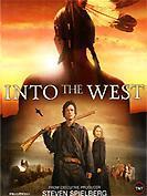 Into the West, l'int�grale
