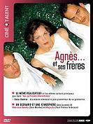 Agnès et ses frères