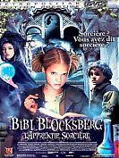 Bibi Blocksberg - L'apprentie Sorcière