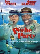 PECHE PARTY