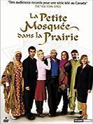 La petite Mosquée dans la Prairie