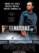 U.S. Marshals