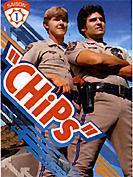Chips - Saison 1