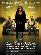 Les Cotelettes
