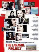 Le projet Laramie
