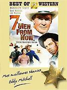 7 hommes à abattre