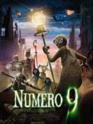 Num�ro 9