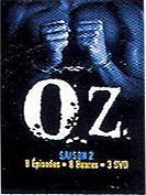 Oz - Saison 2