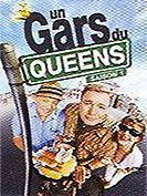 Un gars du Queens - Saison 1