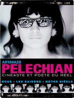 Artavazd Pelechian, cinéaste et poète du réel