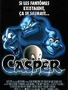 Casper, le film