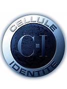 Cellule identité