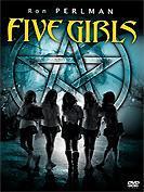 Five Girls